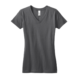 6a26f9eb1 Wholesale Apparel: One Stop Shopping. Order your Wholesale Apparel and custom  transfers ...